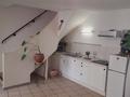 vente Maison Saint-Mitre-les-Remparts