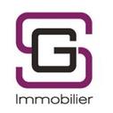 STEPHANIE GILMER IMMOBILIER