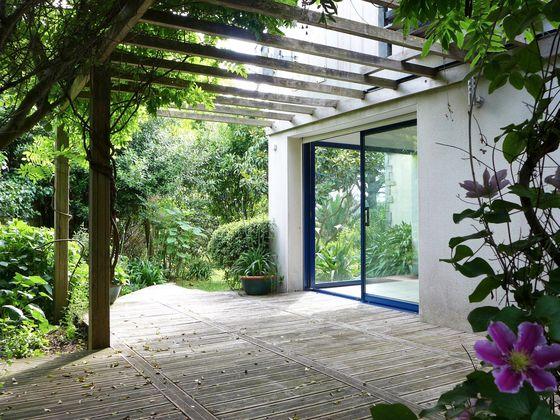 Vente maison 19 pièces 450 m2