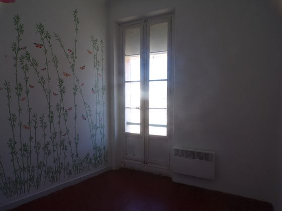 Location divers 5 pièces 59 m2