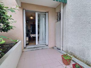 Appartement Billere (64140)
