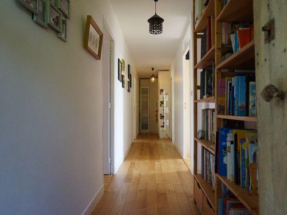Vente maison 12 pièces 310 m2
