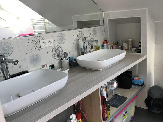 Vente maison 150 m2