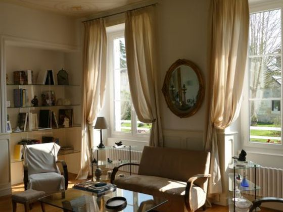 Vente maison 10 pièces 364 m2