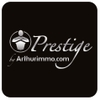 Prestige by Arthurimmo.com Montpellier
