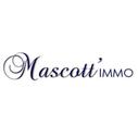 Mascott Immo Grimaud