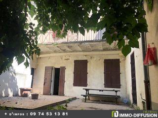 Maison Saint-Gilles
