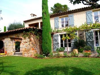 Villa 9 pièces 270 m2