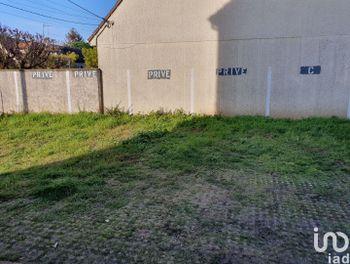 parking à Viry-chatillon (91)