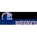 Silva Estate
