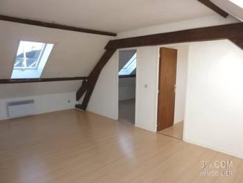 Divers 7 pièces 120 m2