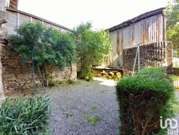 maison à Veyrac (87)