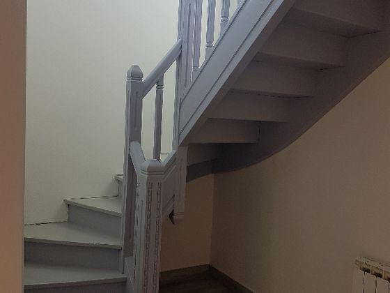 Location maison 5 pièces 139 m2