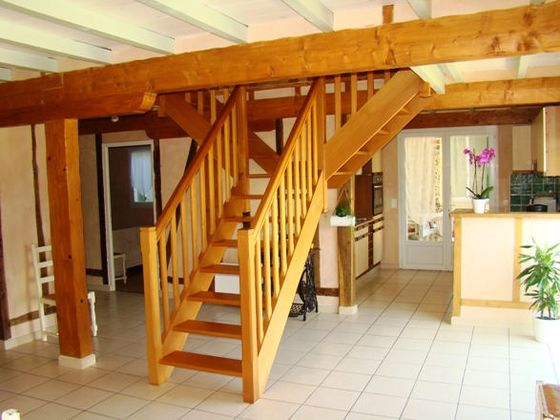 Vente maison 400 m2