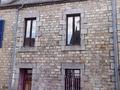 Maison 4 pièces 90m² Guingamp