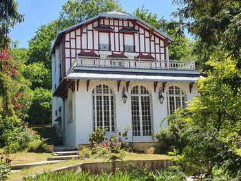propriété à Chennevieres-sur-marne (94)