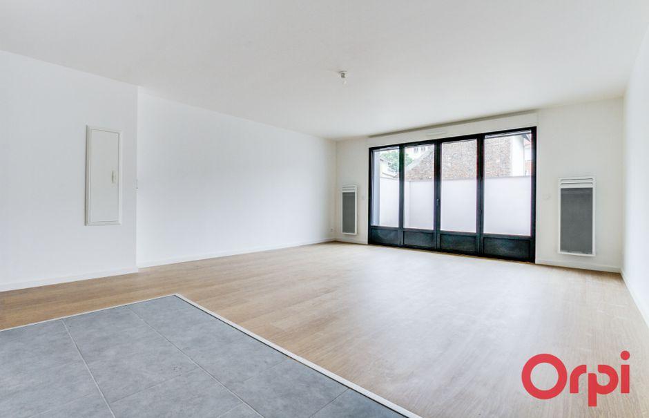 Vente maison 5 pièces 135 m² à Bagnolet (93170), 790 000 €