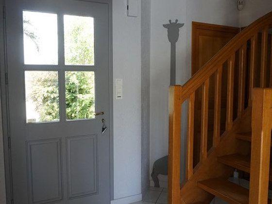 Vente maison 7 pièces 129,35 m2