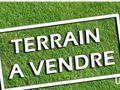vente Terrain Les Essarts
