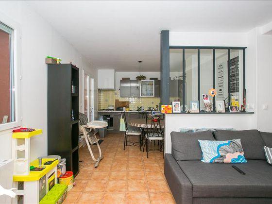 Vente maison 16 pièces 417 m2