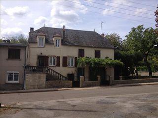 Maison Alvignac (46500)