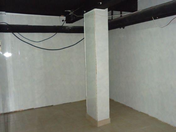 Location divers 2 pièces 44,85 m2