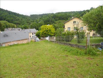 terrain à Saint-Pé-de-Bigorre (65)