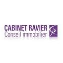 CABINET RAVIER TRANSACTION