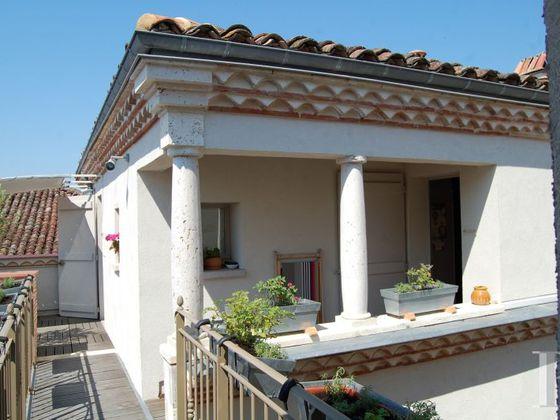 Vente maison 20 pièces 783 m2