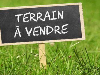 terrain à La Brée-les-Bains (17)