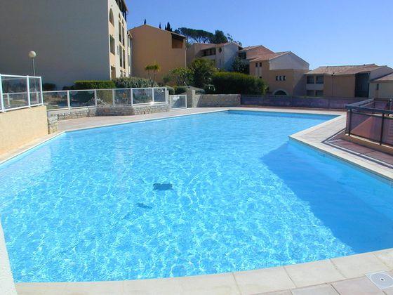 Vente appartement 3 pièces 29 m2