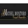 CABINET MICHEL MONTORO AGENCE DU THEATRE