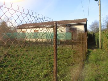 maison à Verdun (55)