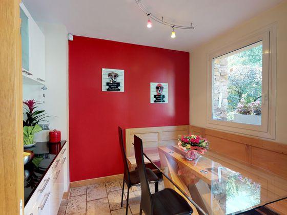 Vente maison 11 pièces 435 m2
