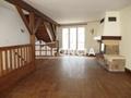 location Appartement Chatillon-sur-loire