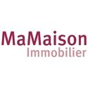 MA MAISON IMMOBILIER