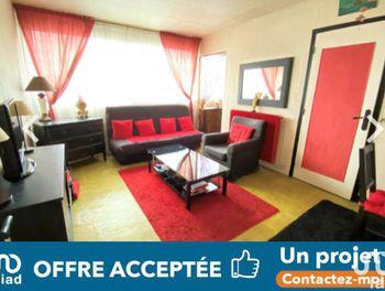 studio à Savigny-sur-Orge (91)