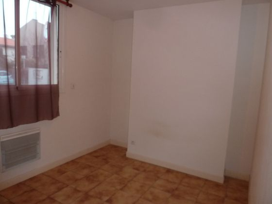 Vente appartement 3 pièces 74,84 m2