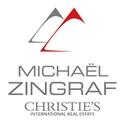MICHAËL ZINGRAF CHRISTIE'S INTERNATIONAL REAL ESTATE CANNES CROISETTE