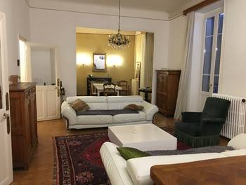 Appartement 5 pièces 153,13 m2