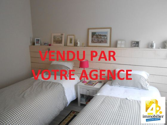 Demander plus de photos