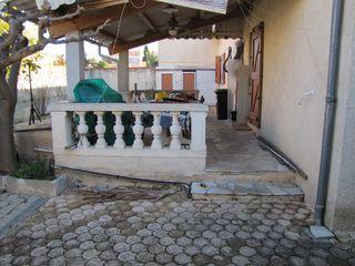Maison La Crau (83260)