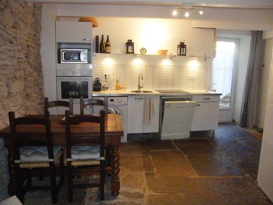 Vente maison 13 pièces 350 m2