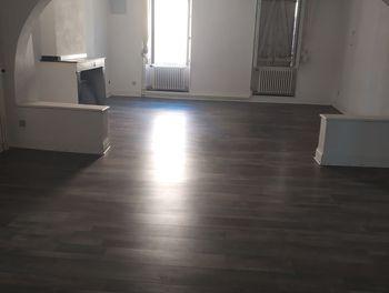 appartement à Boulogne-sur-Gesse (31)