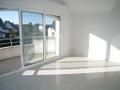 Appartement 2 pièces 29 m² Saint-Philibert (56470) 105000€