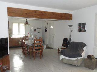 Maison Vendargues (34740)
