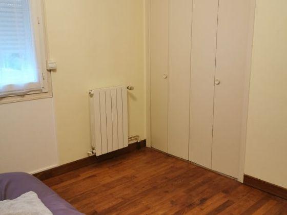 Location maison 3 pièces 115 m2