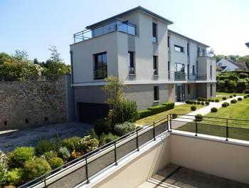Maison 10 pièces 495 m2
