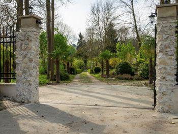 terrain à Noisy-le-Grand (93)