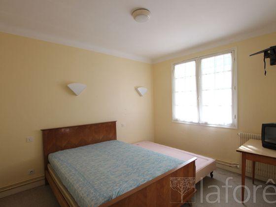 Vente maison 14 pièces 430 m2